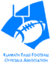 Klamath Falls Football Association - Home